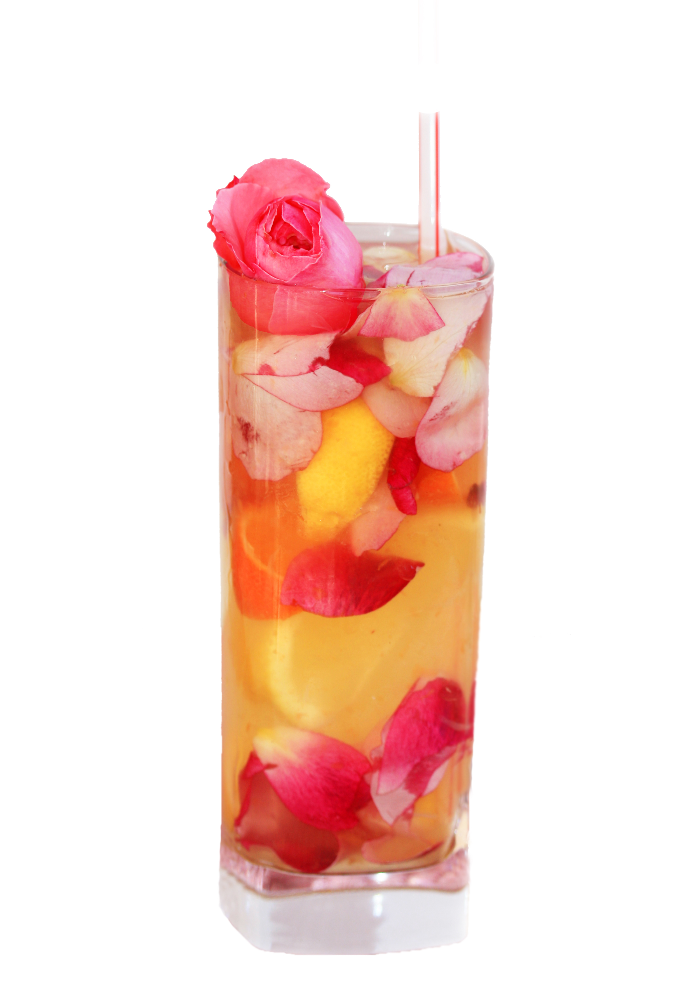 the flower juice Learn about the uses and potential benefits of hibiscus including dosage guidelines, side effects, interactions and safety/efficacy ratings.
