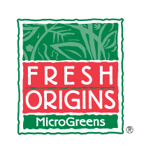 Fresh Origins MicroGreens